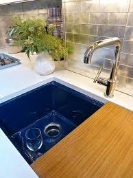 Blue Kitchen Sink Navy Blue Kitchen Sinks The Home Depot In Sink Remodel 0