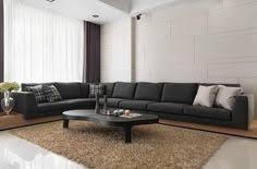 chambre meubl馥 bordeaux 共禾築研設計有限公司 室內設計 滿分實用機能 時尚美型透天別墅