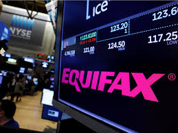 how did equifax get hacked business insider