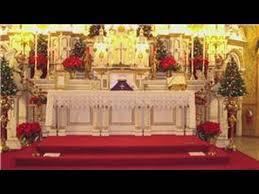 Church Decorations For Wedding Wedding Planning U0026 Decorating Tips How To Decorate A Church