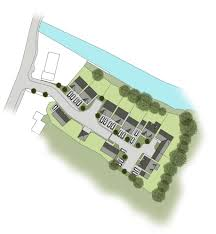taylor wimpey floor plans station view in guildford homes by