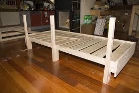 nauhuri com lounge sessel holz selber bauen neuesten design