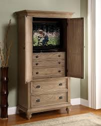 Ikea Bedroom Furniture by Armoire Definition Inspiring Dresser That Fits In Closet Ideas How