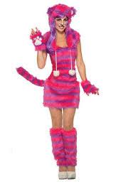 Lalaloopsy Halloween Costumes Alice Wonderland Costumes Alice Wonderland