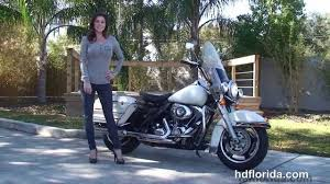 bike boots for sale used 2010 harley davidson police motorcycle for sale gainesville