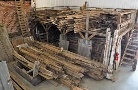 barn wood sale missouri and reclaimed vintage lumber