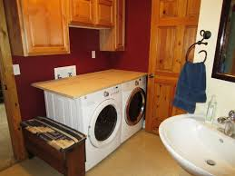 Rustic Laundry Room Decor by 100 Laundry Room Lighting Lighting Archives Chris Loves