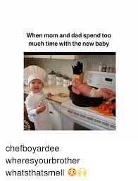 New Baby Meme - 25 best memes about new baby new baby memes