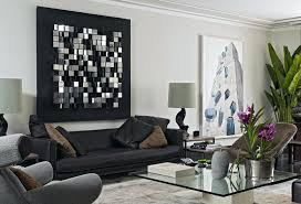 wall ideas big empty wall decorating ideas large wall decorating