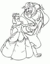disney princes coloring pages walt disney coloring pages princess jasmine walt disney