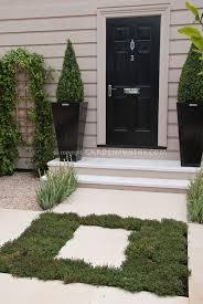 Front Entrance Landscaping Ideas Garden Design Garden Design With Front Entrance Landscaping Ideas