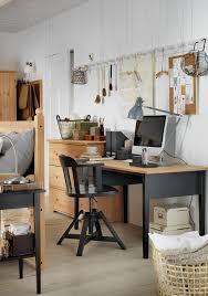 Schlafzimmer Ideen Blog Faszinierend Schlafzimmer Home Office Ideen Herrlich Besten Swoon