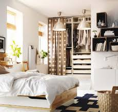 10 ikea bedrooms you u0027d actually want to sleep in