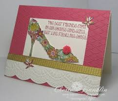 birthday cards with shoes 8 best fabulous you stin up images on stin up