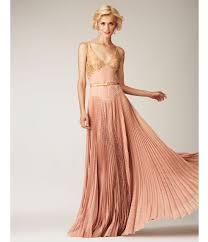 rose gold dress csmevents com