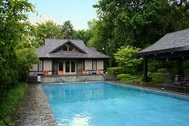 pool house renovation and pavilion kil architecture pool house renovation and pavilion