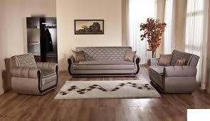 Argos Folding Bed Dylan Sofa Argos Great Stylish As Well As Gorgeous Argos Sofa Bed