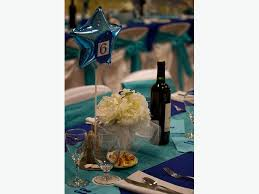 Used Wedding Decorations Best Used Wedding Decorations For Sale With Image 12 Of 25