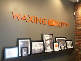 smooth moves with waxing the city lindsay living