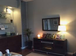 fireplace design tips home fireplace fresh vestal fireplace design decorating fresh on home