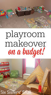 play room ideas kids room beautiful fun playroom ideas for kids with toys