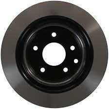 nissan altima 2015 rotors amazon com wagner bd126003e premium e coated brake rotor rear