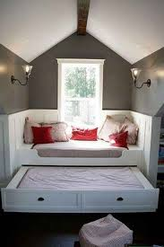 43 Best Bed In A by 43 Insanely Cool Remodeling Ideas For Your Home Remodeling Ideas