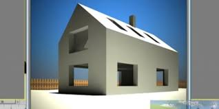 3ds max vray exterior lighting tutorial 3ds max pinterest