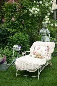 Chairs For Garden 107 Best Vintage Lawn Furniture Images On Pinterest Outdoor