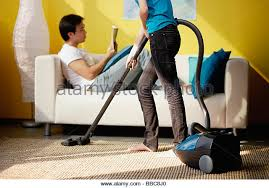 Vaccumming Asian Man Vacuuming Stock Photos U0026 Asian Man Vacuuming Stock