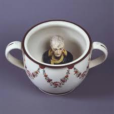 pot de chambre b pot de chambre b饕 28 images pot de chambre d enfant ancien en