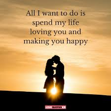 romantic quotes 51 romantic love quotes to share with your love