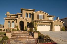 increase the resale value of your home la times