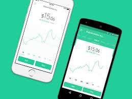 stock market hours thanksgiving robinhood gold features credit lines and after hours trading