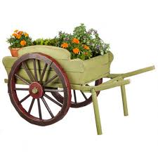 Plant Dolly Home Depot by Appliances Wheelbarrow Home Depot Rock Mover Home Depot Wagon