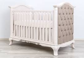 Convertible Crib Sets by Nursery Decors U0026 Furnitures Convertible Crib Toddler Bed Also