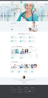 Home Web Design Inspiration by 413 Best Web Design Images On Pinterest Architecture Blog