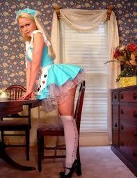 Halloween Costumes Alice Wonderland 31 Alice Wonderland Images Wonderland Party