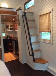 garage attic ladder steps new interior ideas tidy garage attic image of garage attic ladder space