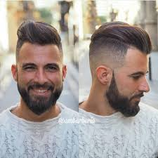 mens hair styles 2016 on instagram u201crg ambarberia we also post