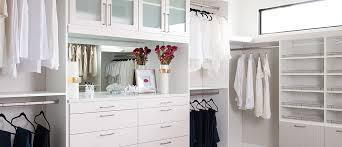 custom closet storage systems custom closets closet systems