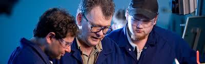 apprenticeships u0026 traineeships u2013 box hill institute