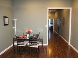 2 bedroom apartments in center city philadelphia 2 bedroom apartment in center city of philadelphia right off