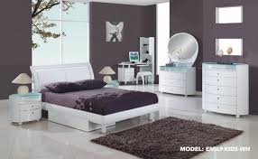 bedroom set full size bedroom personable white full size bedroom sets bedrooms