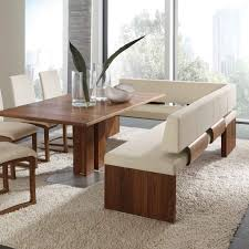 best dining room benches gallery design ideas 2018