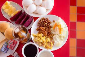 cuisine simplifi馥 溫泉會館 台灣旅圖taiwantravelmap 第一手最新旅館飯店報導訂房channel