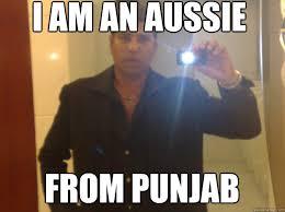 Meme Punjabi - nri punjabi memes quickmeme
