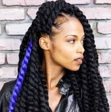 havana twist hairstyles hairstyles for havana twists hairstyles by unixcode