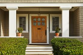 Front Porch Ideas For Mobile Homes Exterior Remodeling Services In Bergen County Nj Pj Sullivan