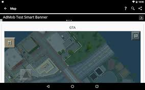 minecraft car pe maps for minecraft pe 15 1 apk download android tools apps